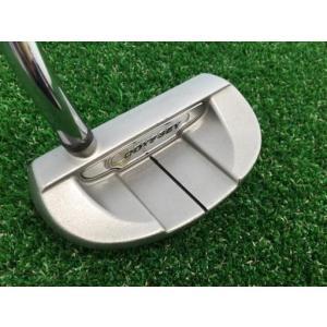 オデッセイ ホワイトホット パター WHITE HOT XG #5 32インチ 中古 Cランク golfpartner
