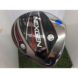 中古 Cランク ゴルフパートナー ネクスジェン ネクストジェン (2019) TYPE-460 NE...