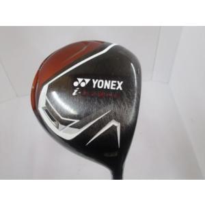 中古 Cランク ヨネックス YONEX イーゾーン TX i-EZONE TX  9° ドライバー ...