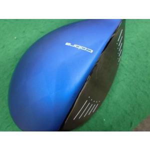 コブラ キング ドライバー KING F7+ 1W(ブルー) USA フレックスS 中古 Cランク|golfpartner|04