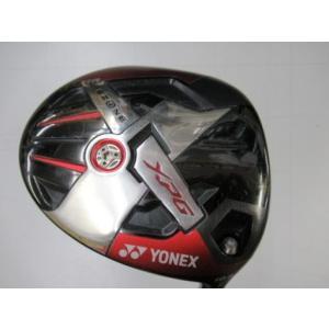 中古 Dランク ヨネックス YONEX イーゾーン XPG EZONE XPG 10.5° ドライバ...