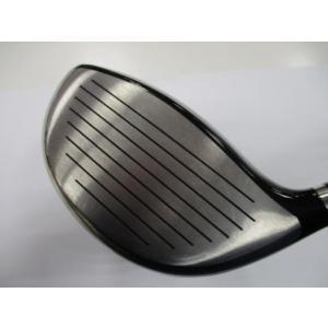 ヤマハ リミックス ドライバー RMX 118  9.5° フレックスS 中古 Cランク|golfpartner|02