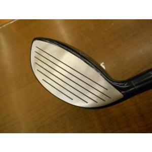c97b425856761 ... キャロウェイ Callaway フェアウェイウッド COLLECTION Callaway COLLECTION 5W フレックスS 中古  Cランク|golfpartner| ...
