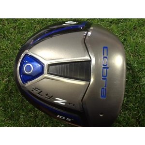 中古 Dランク コブラ Cobra FLY-Z XL cobra FLY-Z XL 10.5° ドラ...