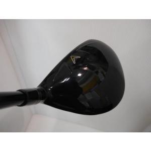 ebfd94f42c889 ... キャロウェイ スチールヘッド フェアウェイウッド STEELHEAD XR 5W フレックスS 中古 Bランク|golfpartner| ...