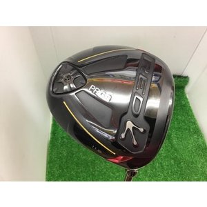 プロギア PRGR レッド ドライバー (2016) RED(2016) 11.5° フレックスR 中古 Cランク|golfpartner