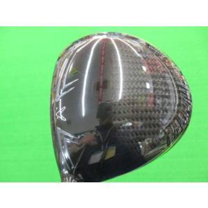 キャロウェイ GBB エピック スター ドライバー GBB EPIC STAR 10.5° フレックスS 中古 Dランク golfpartner
