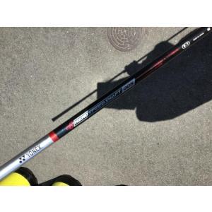 ヨネックス YONEX サイバースター ナノV ドライバー CYBER STAR NANO V 11°(45.75インチ) フレックスR 中古 Cランク|golfpartner|04