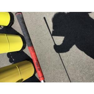 ヨネックス YONEX サイバースター ナノV ドライバー CYBER STAR NANO V 11°(45.75インチ) フレックスR 中古 Cランク|golfpartner|05