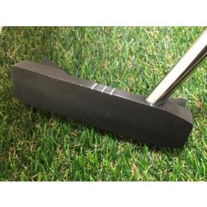 ヨネックス YONEX トライプリンシプル パター TP-BR1 TRIPRINCIPLE TP-BR1 34インチ 中古 Cランク|golfpartner|03