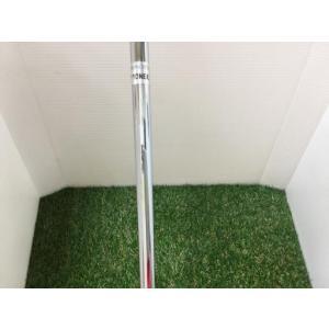ヨネックス YONEX トライプリンシプル パター TP-BR1 TRIPRINCIPLE TP-BR1 34インチ 中古 Cランク|golfpartner|04