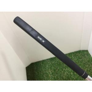 ヨネックス YONEX トライプリンシプル パター TP-BR1 TRIPRINCIPLE TP-BR1 34インチ 中古 Cランク|golfpartner|05
