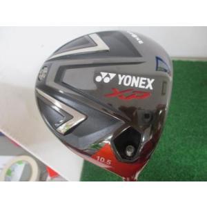 中古 Bランク ヨネックス YONEX イーゾーン XP EZONE XP 10.5° ドライバー ...