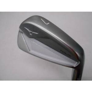 ミズノ JPX アイアンセット 919 TOUR JPX 919 TOUR 6S USA フレックスS 中古 Cランク|golfpartner