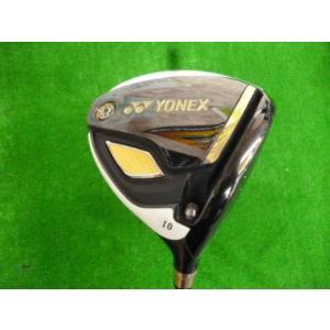 ヨネックス YONEX イーゾーン ドライバー Royal(2019) EZONE Royal(2019) 10° フレックスSR 中古 Aランク golfpartner 01