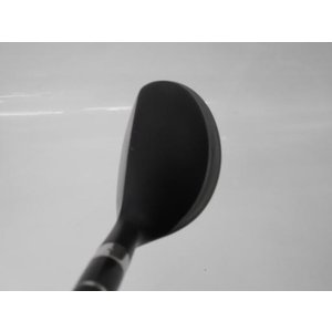 ナイキ NIKE サスクワッチ スモー ユーティリティ SasQuatch SUMO U3 フレックスR 中古 Cランク|golfpartner