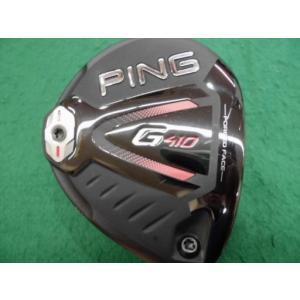 ピン G410 フェアウェイウッド G410 G410 5W フレックスS 中古 Cランク golfpartner 01