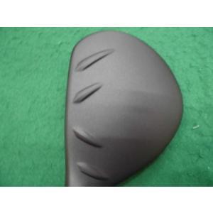 ピン G410 フェアウェイウッド G410 G410 5W フレックスS 中古 Cランク golfpartner 02
