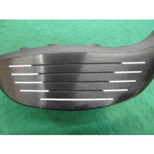 ピン G410 フェアウェイウッド G410 G410 5W フレックスS 中古 Cランク golfpartner 03