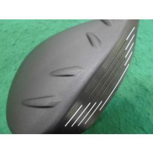 ピン G410 フェアウェイウッド G410 G410 5W フレックスS 中古 Cランク golfpartner 04