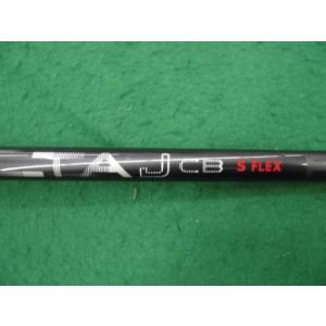 ピン G410 フェアウェイウッド G410 G410 5W フレックスS 中古 Cランク golfpartner 05