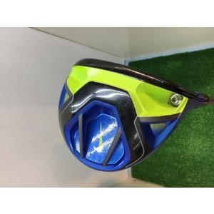 ナイキ ヴェイパーフライプロ ベイパー ドライバー VAPOR FLY PRO(2016) 1W USA フレックスX 中古 Cランク|golfpartner