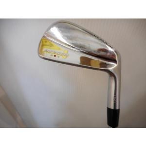 ゴルフパートナー ネクスジェン ネクストジェン アイアンセット MT-FORGED NEXGEN M...