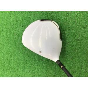 テーラーメイド グローレ ドライバー GLOIRE G 10.5° フレックスSR 中古 Dランク golfpartner