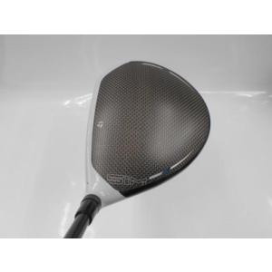 テーラーメイド SIM ドライバー MAX SIM MAX 10.5° フレックスS 中古 Cランク golfpartner