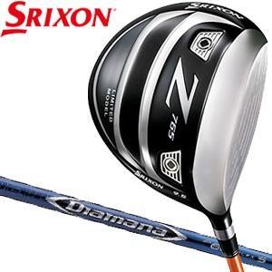 SRIXON Z765 LIMITED DRIVER スリクソン Z765 リミテッド ドライバー ...
