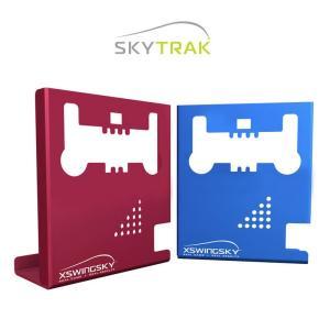 スカイトラック ゴルフ SkyTrak 新型プロテクター 日本正規品