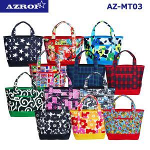 【2020年モデル】AZROF アズロフ ラウンドミニトートバッグ AZ-MT03 No.139-165|golfshop-champ