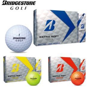 ブリヂストン ゴルフボール EXTRA SOF...の関連商品8