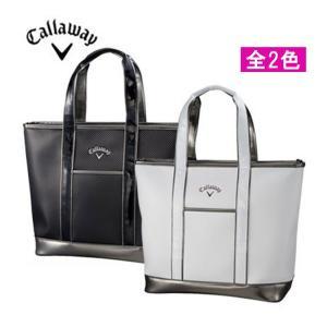 【2019年モデル】キャロウェイ ソリッド トート 19 JM Callaway tote bag ...
