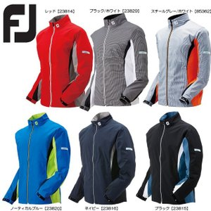 フットジョイ ハイドロライト レインジャケット FJ-F14-O02 FOOTJOY|golfshop-champ