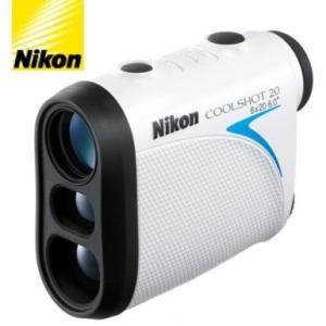 ニコン クールショット G-970 Nikon COOLSH...
