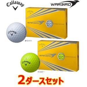 【2ダースセット買い】Callaway キャロ...の関連商品6
