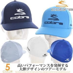 コブラ ゴルフ帽子の商品一覧|スポーツ 通販 Yahoo!ショッピング