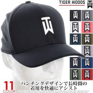 ナイキ Nike TWモデル ゴルフキャップ ゴルフ帽子 エ...
