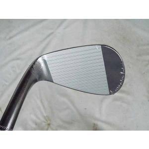 新品 未使用品  クリーブランド 588RTX2.0 プレシジョン フォージド ウェッジ D/G S200 日本仕様 52/10 送料無料|golfshop20180301|02