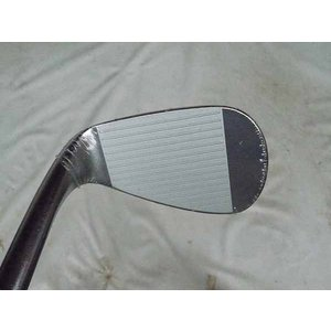 新品 未使用品  クリーブランド 588RTX2.0 プレシジョン フォージド ウェッジ NS950 S 日本仕様 52/10 送料無料|golfshop20180301|02
