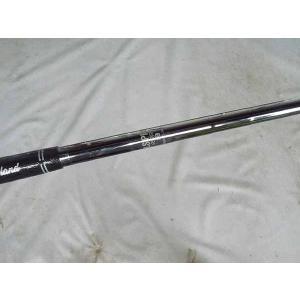 新品 未使用品  クリーブランド 588RTX2.0 プレシジョン フォージド ウェッジ NS950 S 日本仕様 52/10 送料無料|golfshop20180301|04