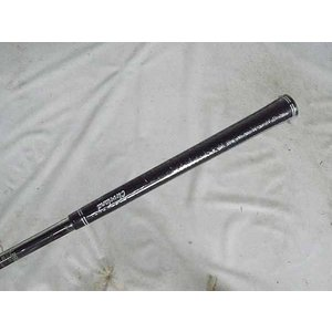 新品 未使用品  クリーブランド 588RTX2.0 プレシジョン フォージド ウェッジ NS950 S 日本仕様 52/10 送料無料|golfshop20180301|05