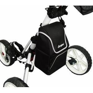 クリックギア 3.5+ プッシュカート用クーラーバッグ+小物ケース|golfshoplb