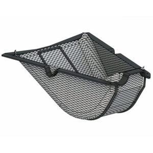 クリックギア 3.5+ プッシュカート用エキストララージ ストレージネット|golfshoplb