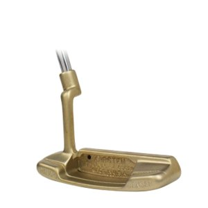 ピン クラッシックパター アンサー(PING ANSER)  可変長 日本正規品  PING 送料無料! 公認フィッターが対応します|golfshoplb