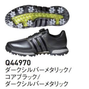 (セール)adidas アディダス ゴルフ TOUR360 BOA BOOST X ツアー360 ボ...