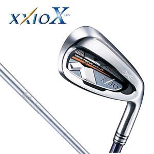 送料無料(※北海道、東北、沖縄、離島は除く)<br>ゴルフクラブ ゴルフ用品