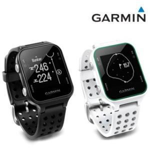 GARMIN ガーミン Approach S20J(アプローチ エス20J)ゴルフGPS 時計型ウォッチナビ
