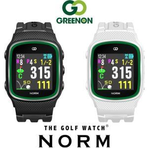 送料無料(※北海道、東北、沖縄、離島は除く)<br>GREEN ON THE GOLF ...